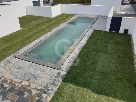 Luxus-Haus zu verkaufen BIARRITZ, 206 m², 3 Schlafzimmer, 1600000€
