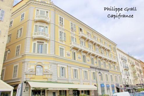Luxury Apartment for sale AJACCIO, 160 m², 3 Bedrooms, €738000