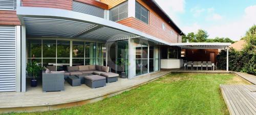 Maison de luxe à vendre ONDRES, 340 m², 5 Chambres, 1300000€