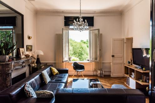 Luxury Apartment for sale MONTPELLIER, 178 m², € 890 000