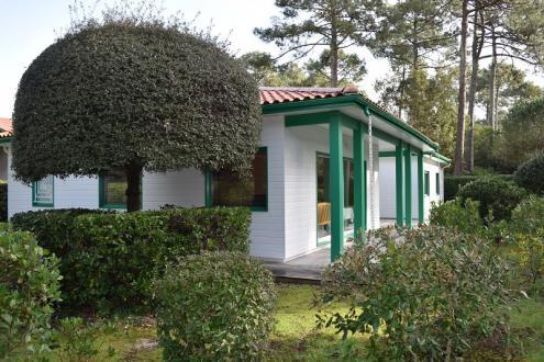 Luxus-Villa zu verkaufen LEGE CAP FERRET, 160 m², 3 Schlafzimmer, 1219000€
