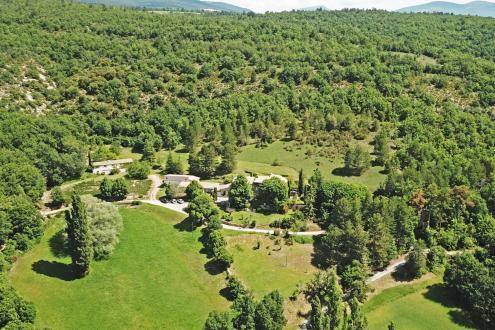 Casa di lusso in vendita SAULT, 600 m², 8 Camere, 1695000€