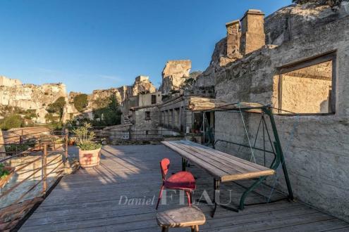 Luxury House for sale LES BAUX DE PROVENCE, 442 m², 4 Bedrooms, €1900000