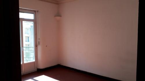 Luxus-Wohnung zu vermieten MARSEILLE, 52 m², 1 Schlafzimmer, 659€/monat