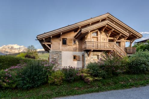 Luxe Landhuis te koop COMBLOUX, 295 m², 6 Slaapkamers, 3000000€