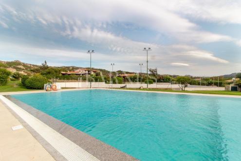 Luxus-Haus zu verkaufen Italien, 108 m², 2 Schlafzimmer, 590000€