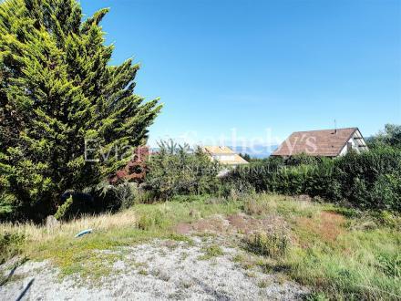 Terrain de luxe à vendre NEUVECELLE, 1147 m², 360000€