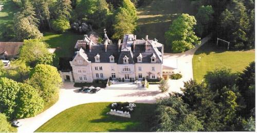 Château / Manoir de luxe à vendre PONT DE PANY, 1000 m², 16 Chambres, 7875000€