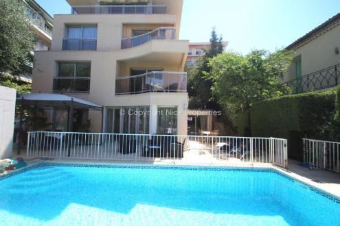 Luxus-Haus zu verkaufen Nizza, 230 m², 6 Schlafzimmer, 1260000€