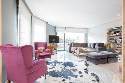 Casa di lusso in vendita Spagna, 400 m², 5 Camere, 1590000€