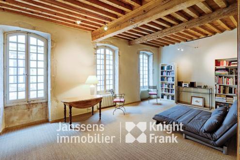 Maison de luxe à vendre SAINT REMY DE PROVENCE, 306 m², 3 Chambres, 930000€