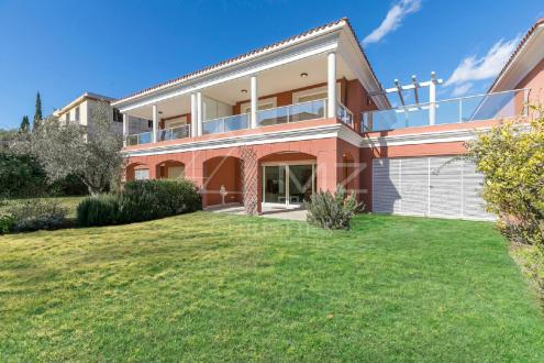 Luxus-Villa zu verkaufen ANTIBES, 105 m², 3 Schlafzimmer, 1300000€