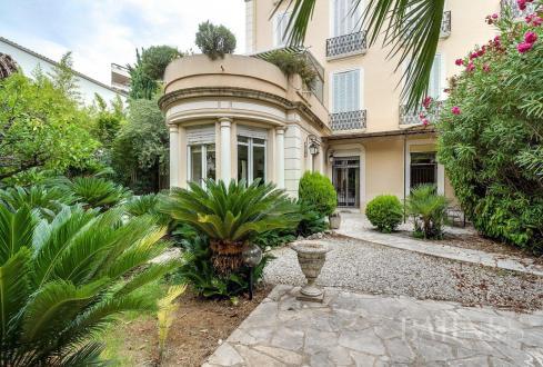 Luxe Appartement te huur CANNES, 125 m², 3 Slaapkamers,