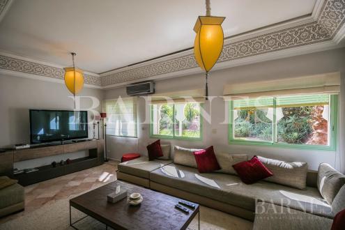 Appartement de luxe à vendre MARRAKECH, 238 m², 325000€