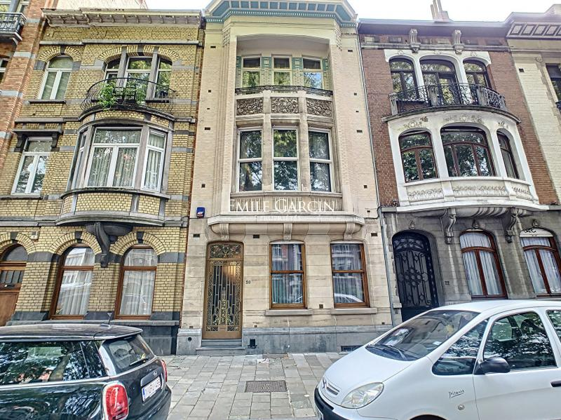 Продажа Дом класса люкс СХАРБЕК