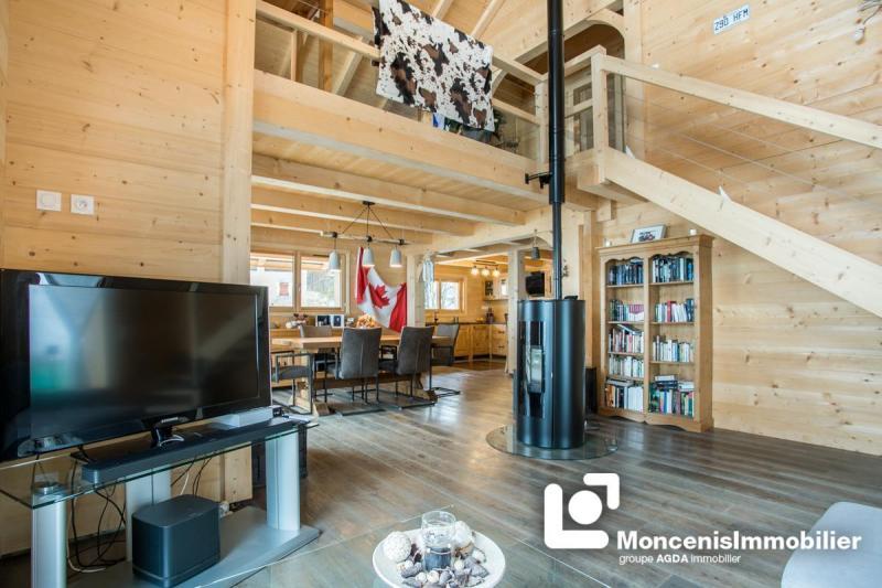 Verkoop Prestigieuze Landhuis MONTCEL