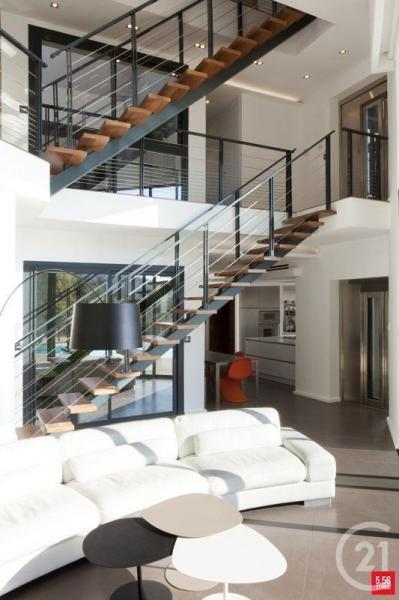 Luxury House for rent EZE, 300 m², 6 Bedrooms, €48000/month
