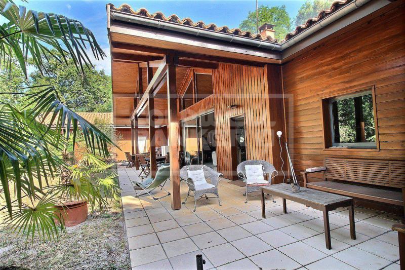 Sale Prestige House CESTAS