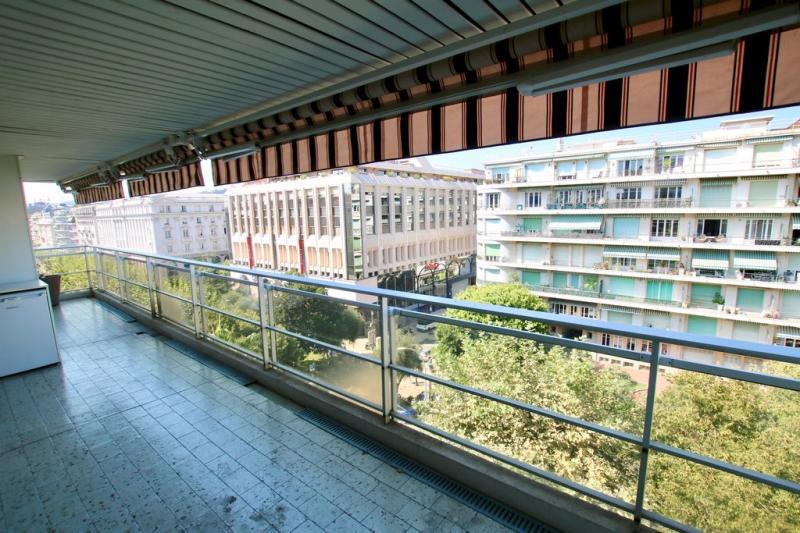 Location Appartement de prestige NICE