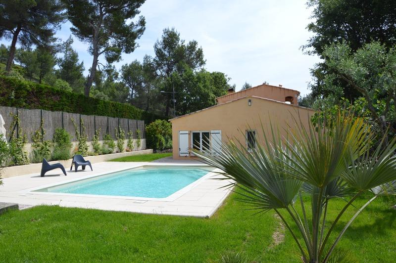 Verkoop Prestigieuze Villa PUYLOUBIER