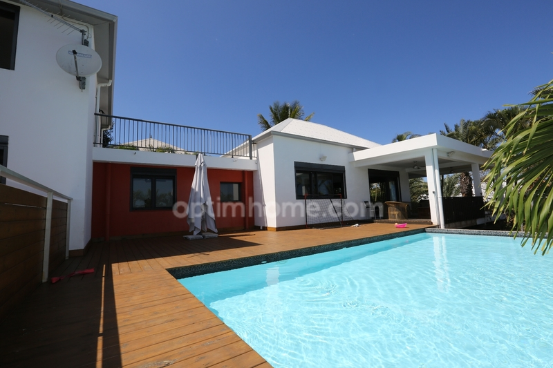 Sale Prestige House SAINT PIERRE