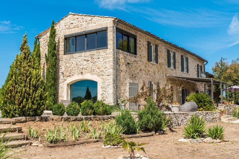 Prestige-Haus MONTPELLIER, 256 m², 1050000€