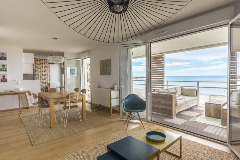 Sale Prestige Apartment PALAVAS LES FLOTS