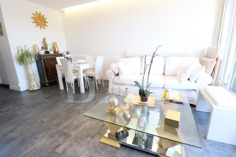 Sale Prestige Apartment BOULOGNE BILLANCOURT