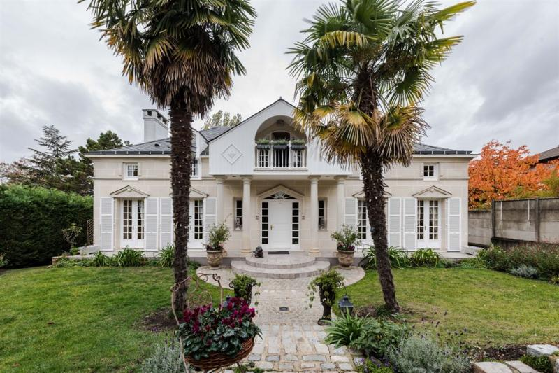 Sale Prestige House LE RAINCY