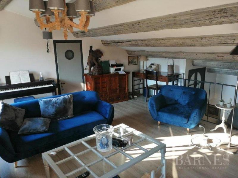 Appartement de prestige AIX EN PROVENCE, 93 m², 4 Chambres, 650000€