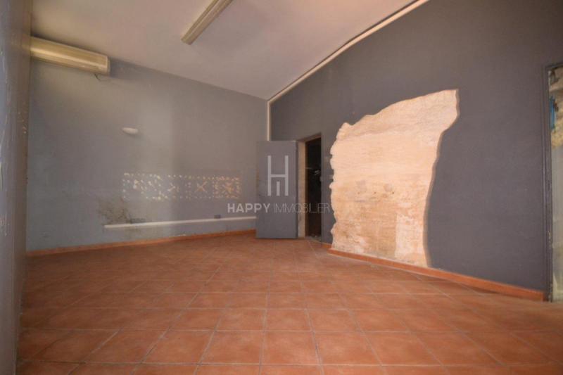 Prestige-Immobilie LES BAUX DE PROVENCE, 1160000€