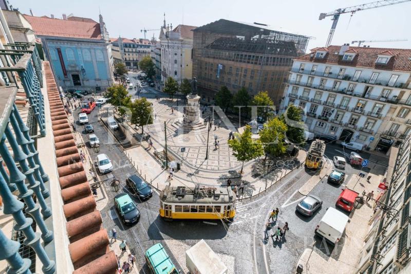 Appartamento di prestigio Portogallo, 149 m², 3 Camere, 1700000€