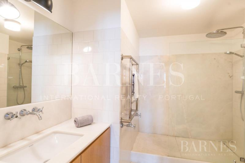 Appartement de prestige Portugal, 149 m², 3 Chambres, 1700000€