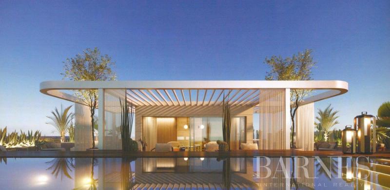 Verkoop Prestigieuze Appartement Spanje
