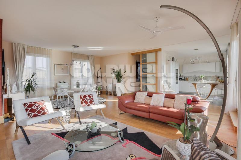 Verkauf Prestige-Wohnung BORDEAUX