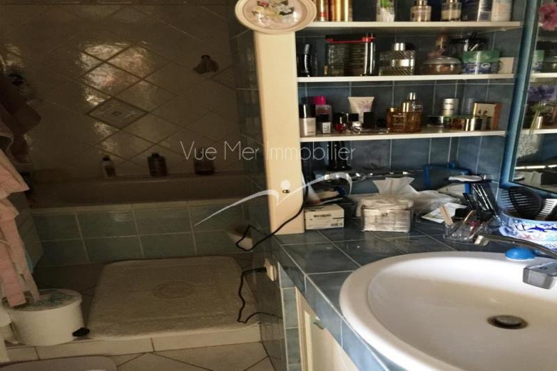 Prestige House LE LAVANDOU, 140 m², 4 Bedrooms, €583000