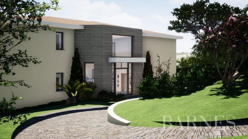 Vendita Casa di prestigio SAINTE MAXIME