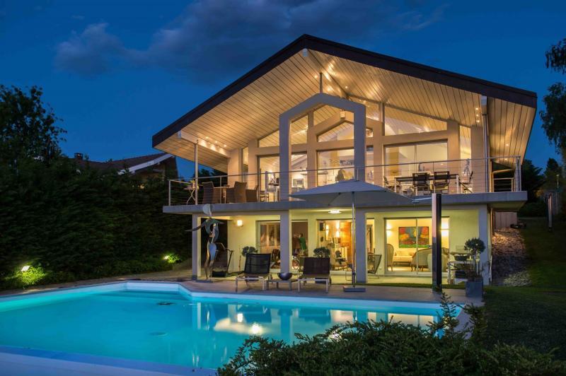 Verkauf Prestige-Haus ANTHY SUR LEMAN