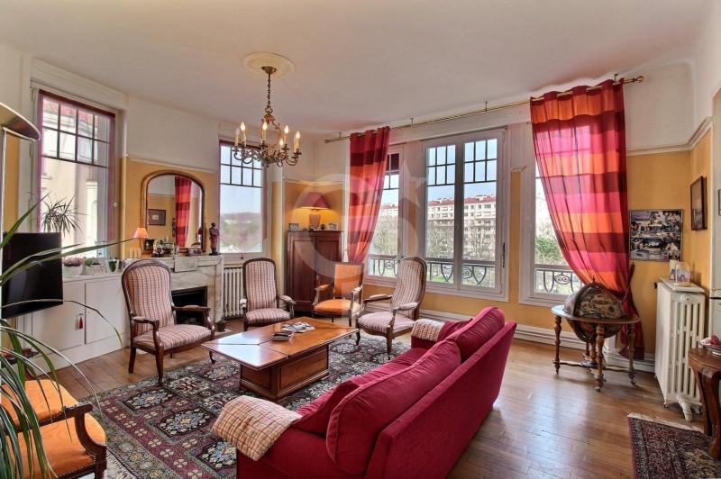 Sale Prestige Apartment BAYONNE