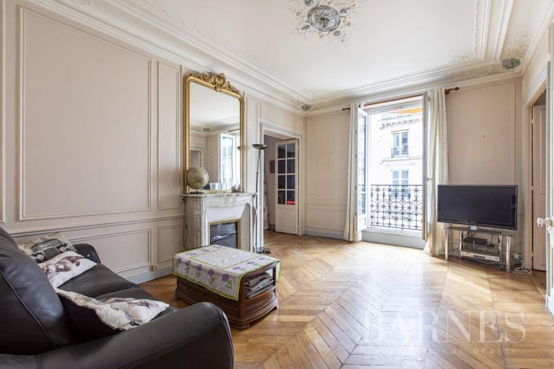 Vente Appartement de prestige PARIS 1ER