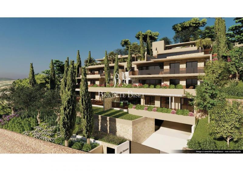 Vendita Appartamento di prestigio LES ISSAMBRES