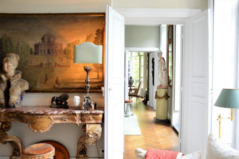 Prestige-Wohnung MONTPELLIER, 2 Schlafzimmer, 1100000€