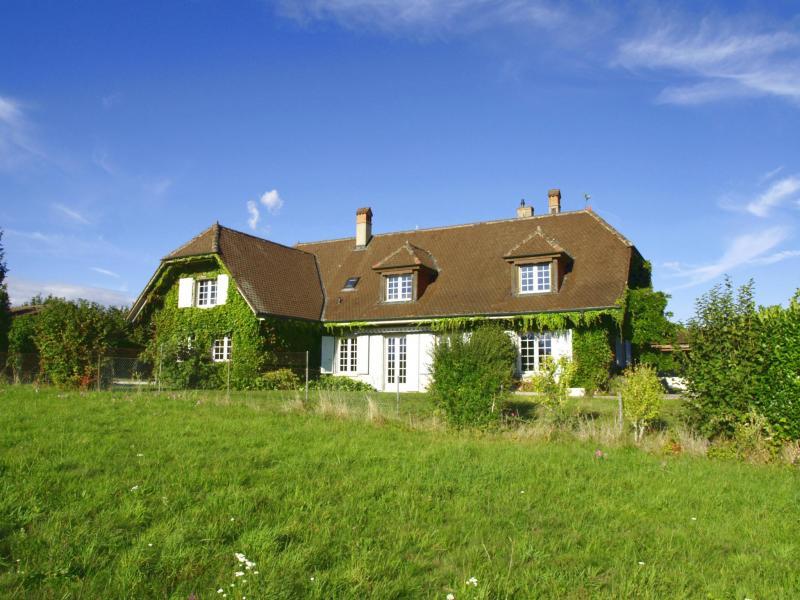 Vendita Casa di prestigio Les Friques