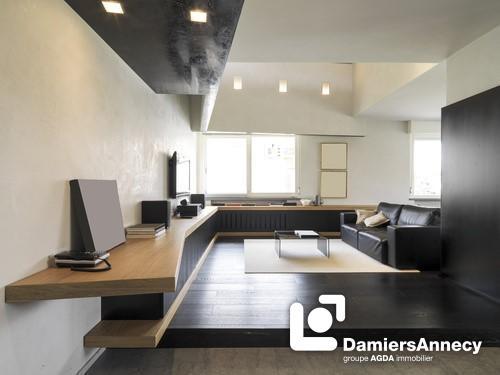 Vendita Appartamento di prestigio ANNECY