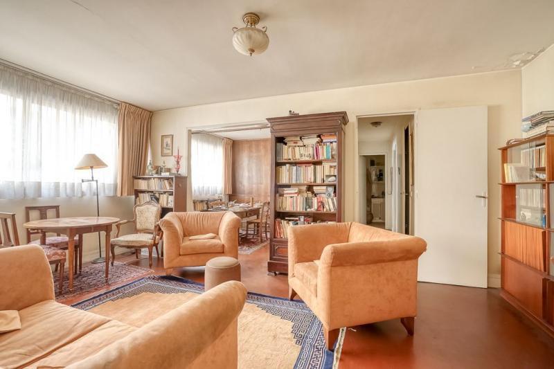 Vendita Appartamento di prestigio PARIS 14E