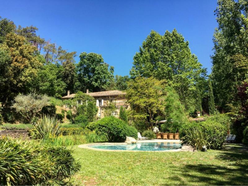 Verkauf Prestige-Haus CLERMONT L'HERAULT
