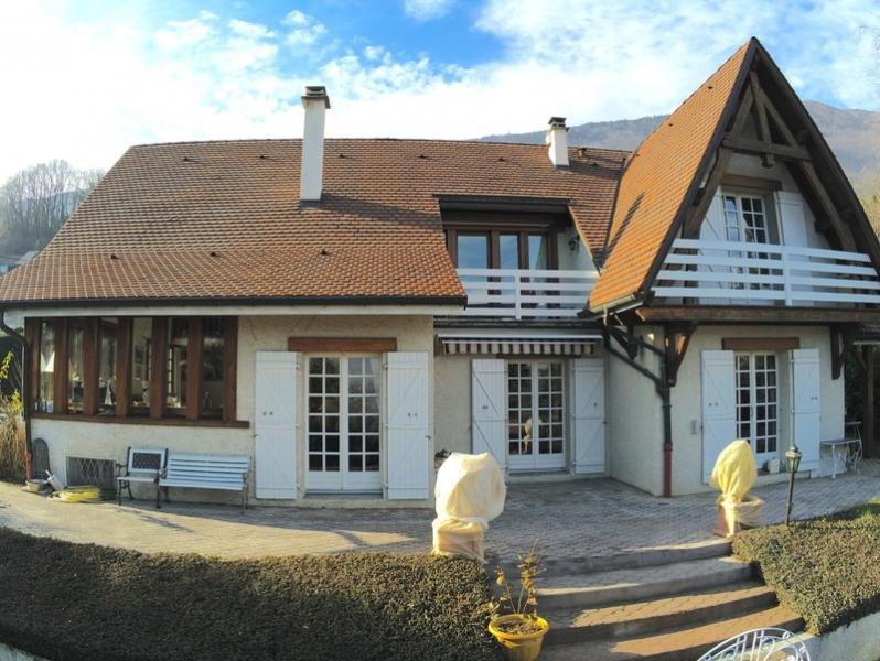 Vendita Casa di prestigio LE BOURGET DU LAC