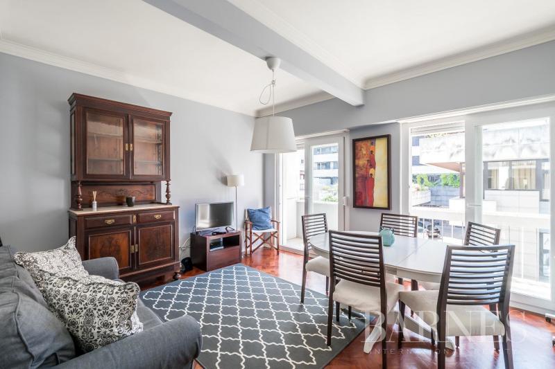 Vermietung Prestige-Wohnung Portugal