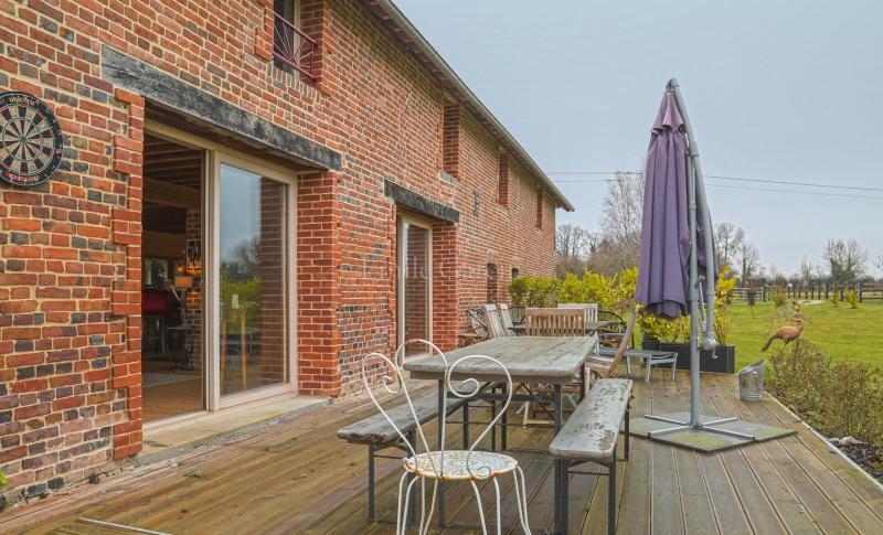 Maison de prestige PONT L'EVEQUE, 440 m², 9 Chambres, 950000€
