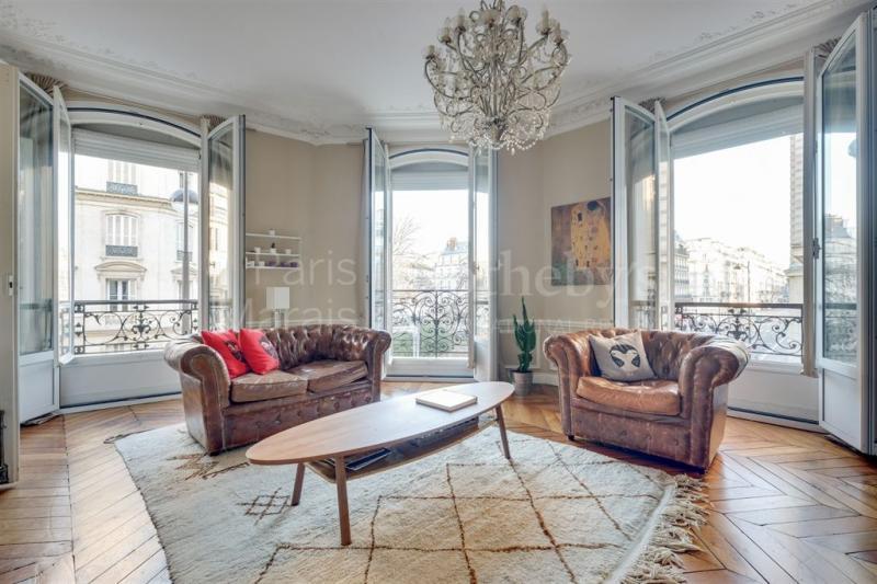 Sale Prestige Apartment PARIS 5E